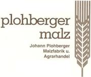 Plohberger Malz   Plohberger Malz GmbH - Grieskirchen
